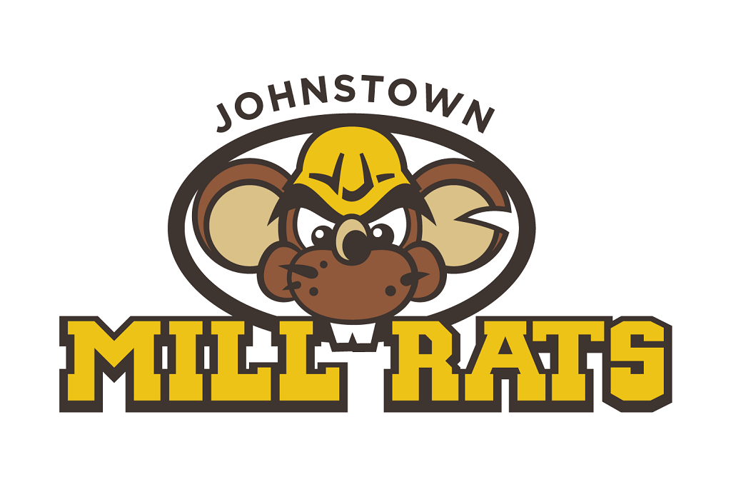 Johnstown Mill Rats