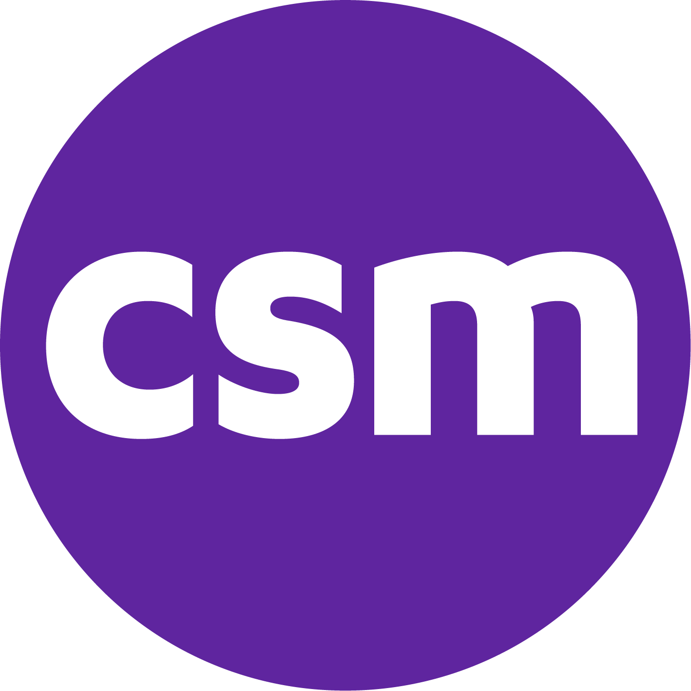 CSM North America