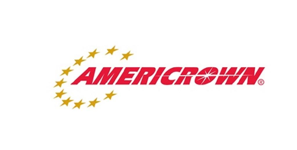 Americrown Service, LLC