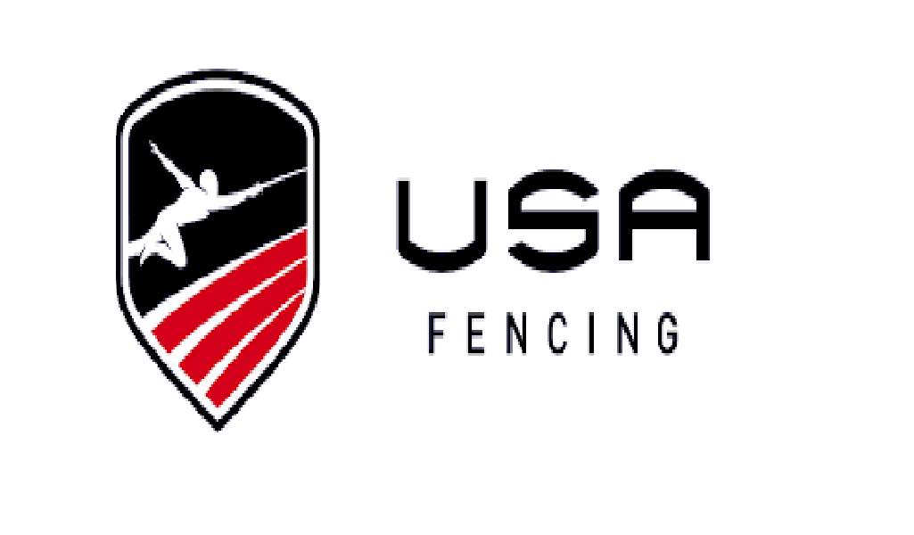 USA Fencing