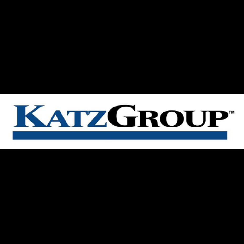 Katz Group Corporate Office
