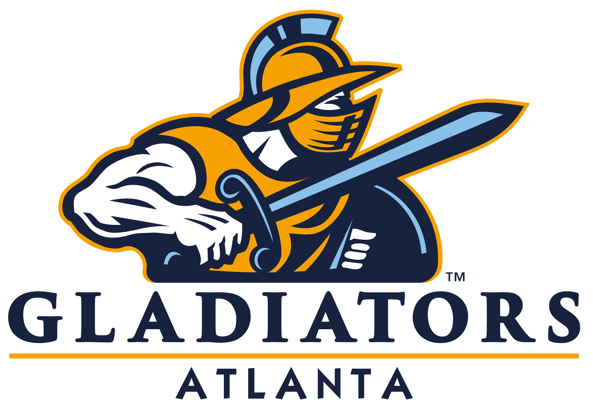 Atlanta Gladiators