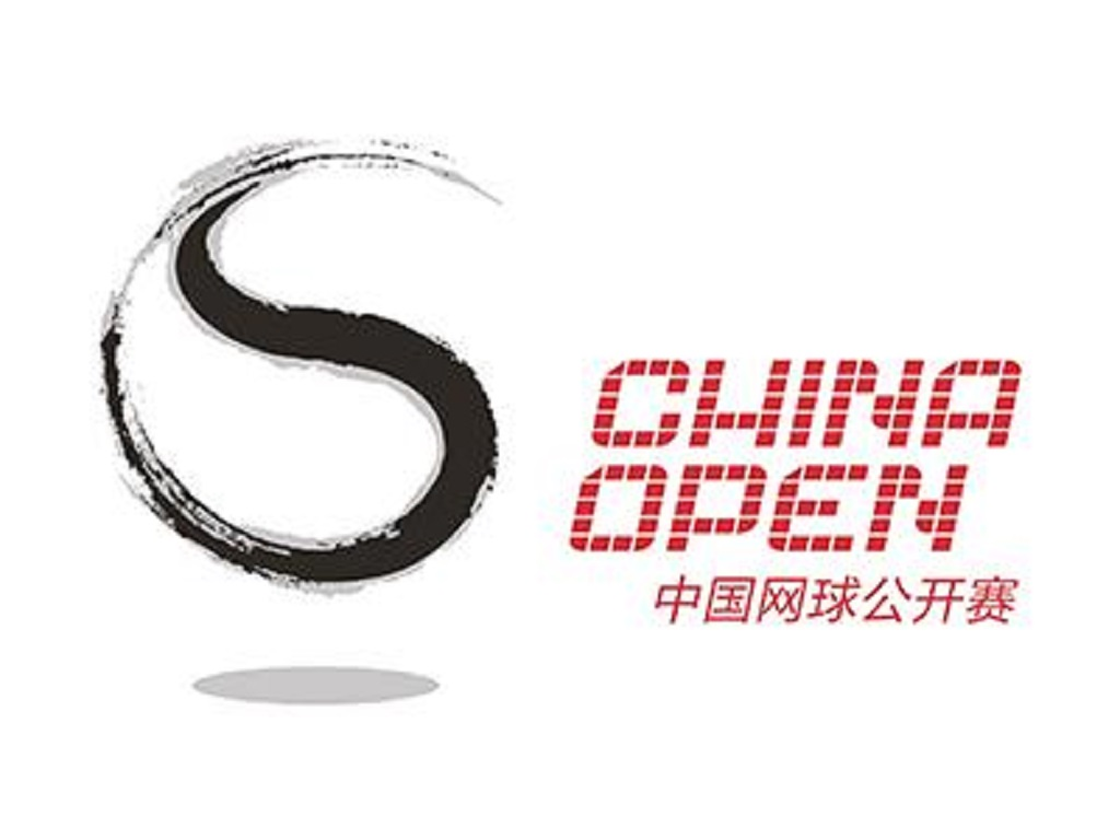 Beijing - China Open