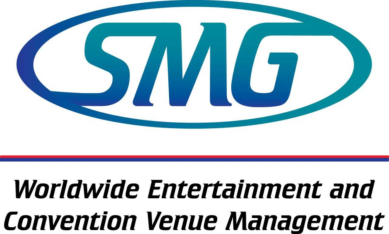 SMG - Minnesota