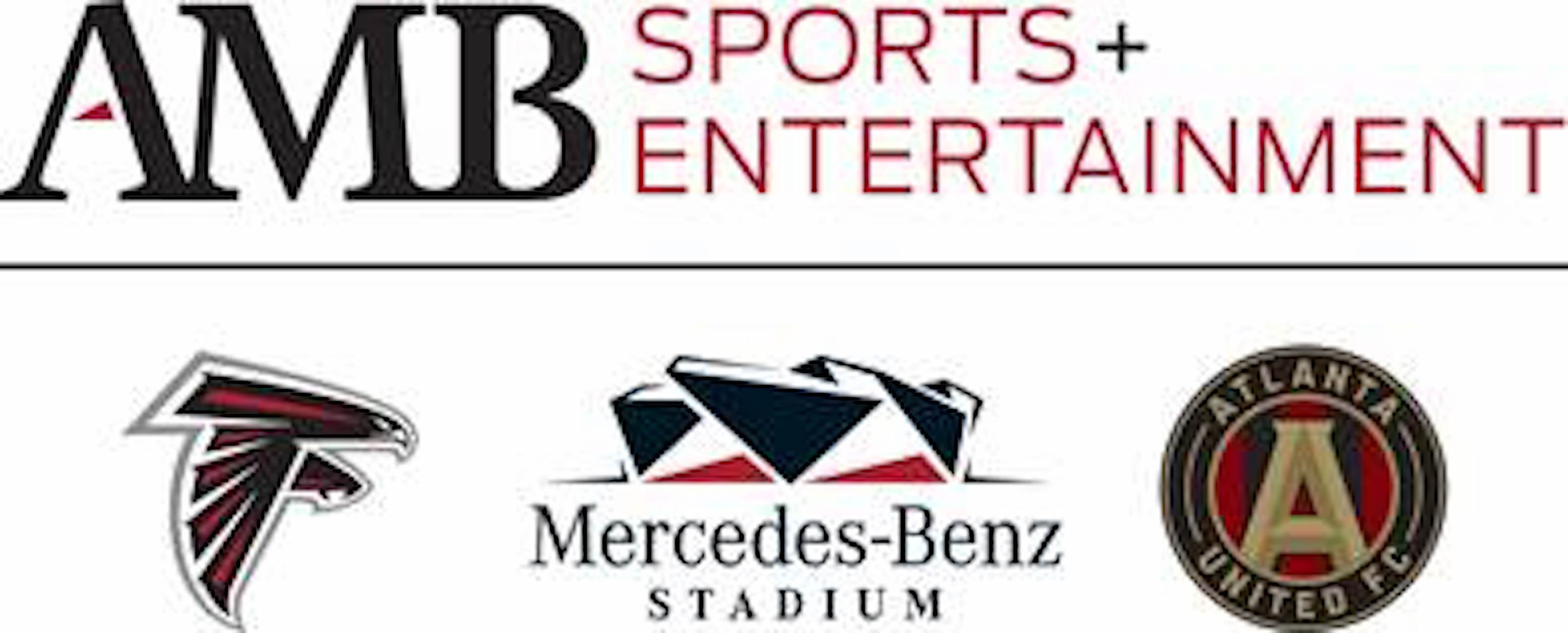AMB Sports + Entertainment