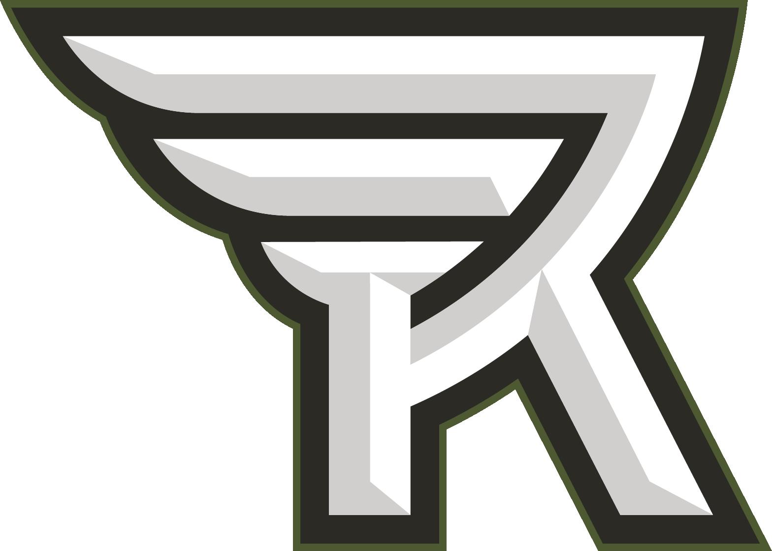 Rochester Knighthawks