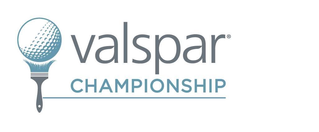 Valspar Championship