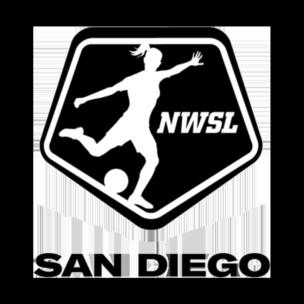 NWSL San Diego