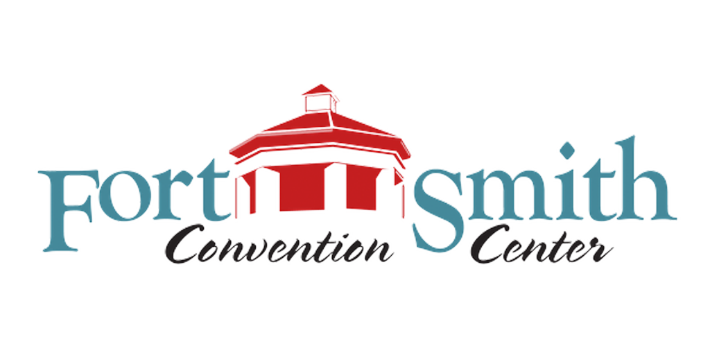 Fort Smith Convention Center