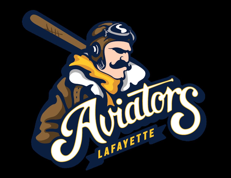 Lafayette Aviators