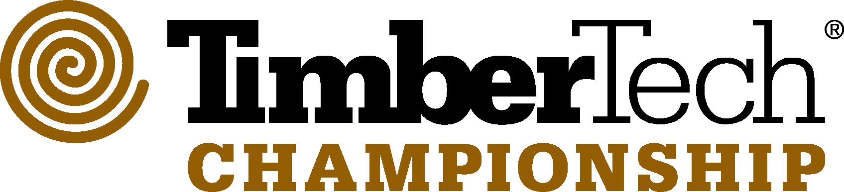 TimberTech Championship