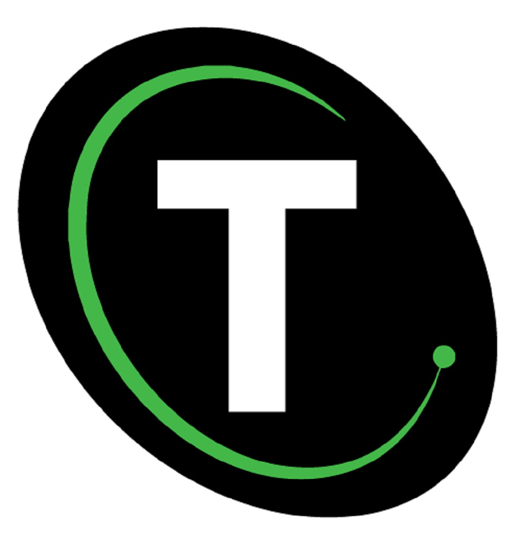TeamWork Events
