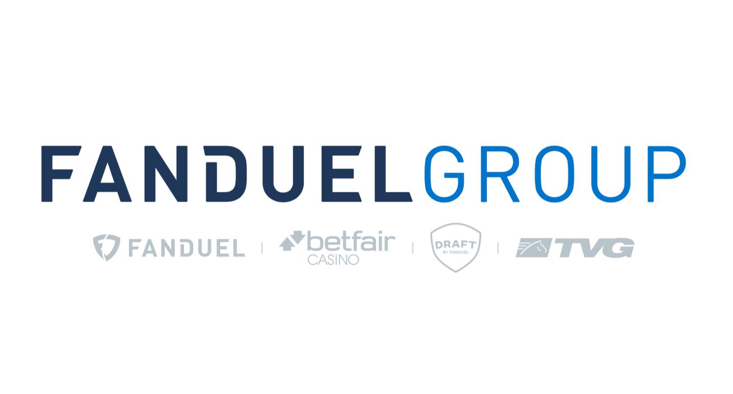 FanDuel Group