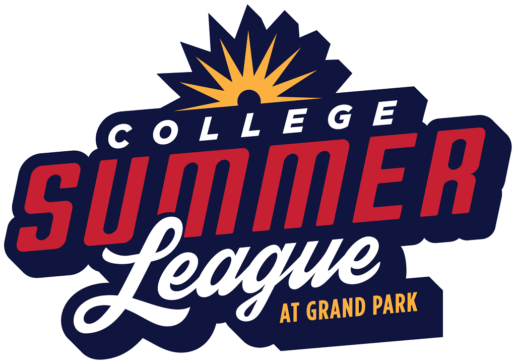 College Summer League at Grand Park
