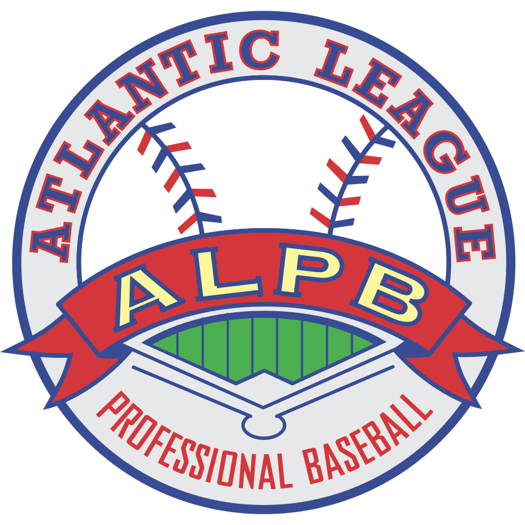 Atlantic League