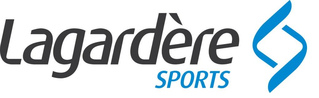 Lagardere Sports