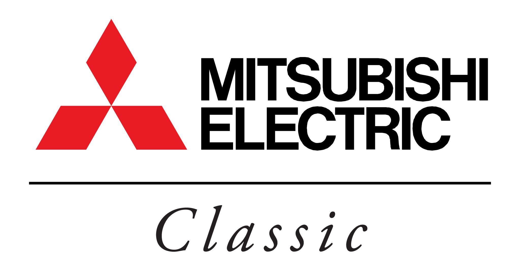 Mitsubishi Electric Classic