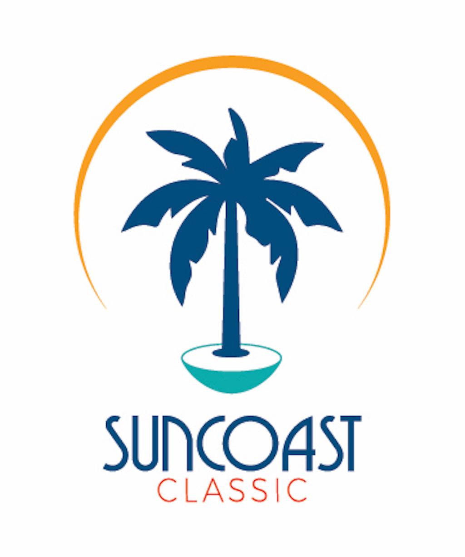 Suncoast Classic