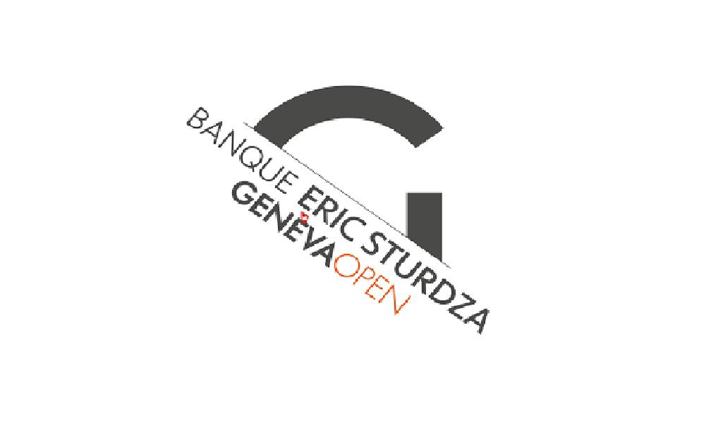 Geneva - Geneva Open