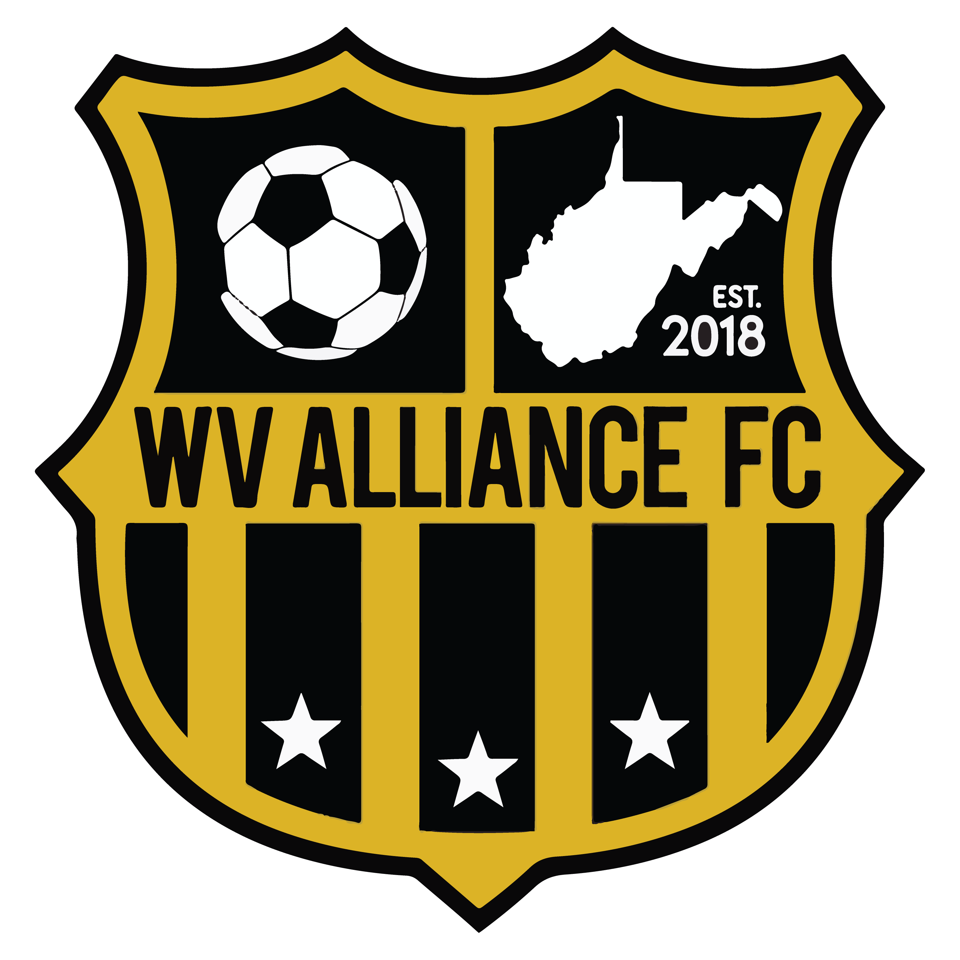 West Virginia Alliance FC