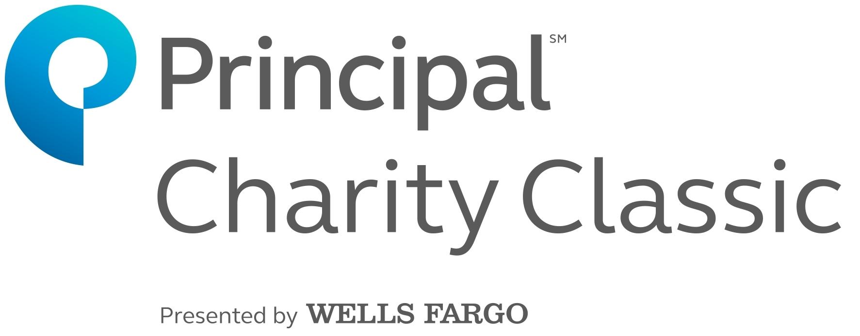 Principal Charity Classic
