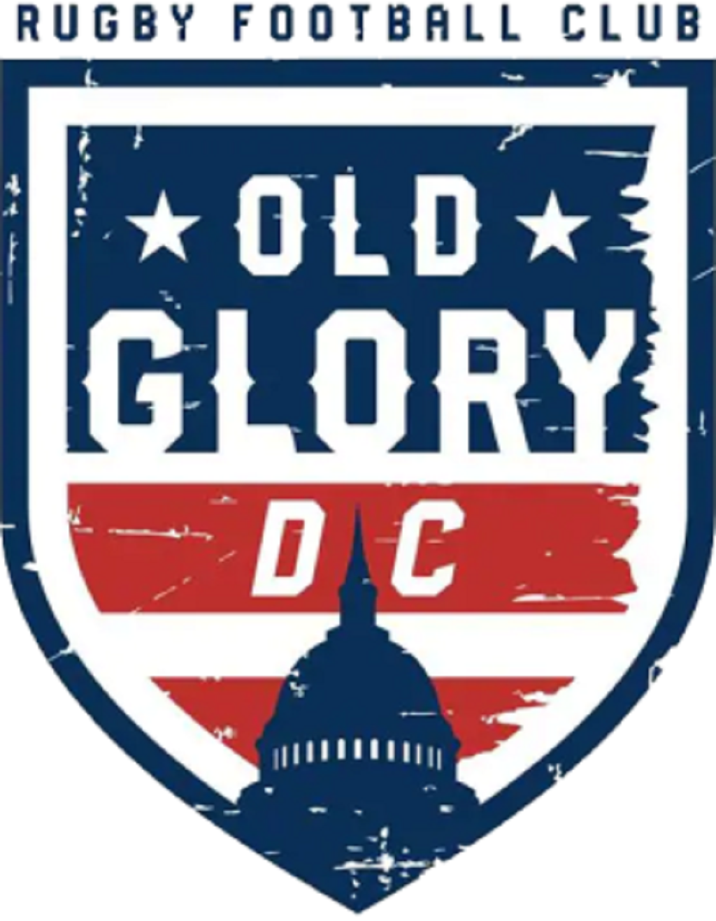 Old Glory DC Rugby
