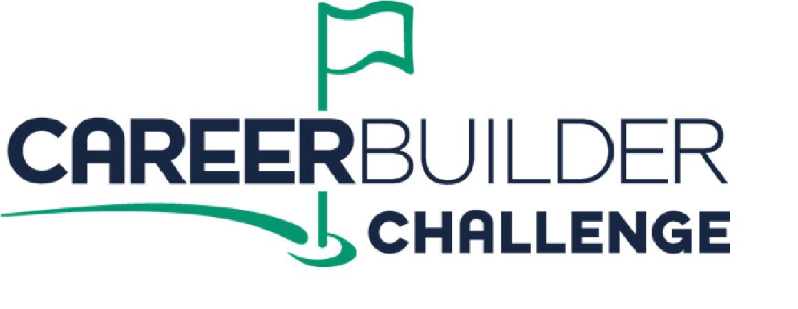 CareerBuilder Challenge