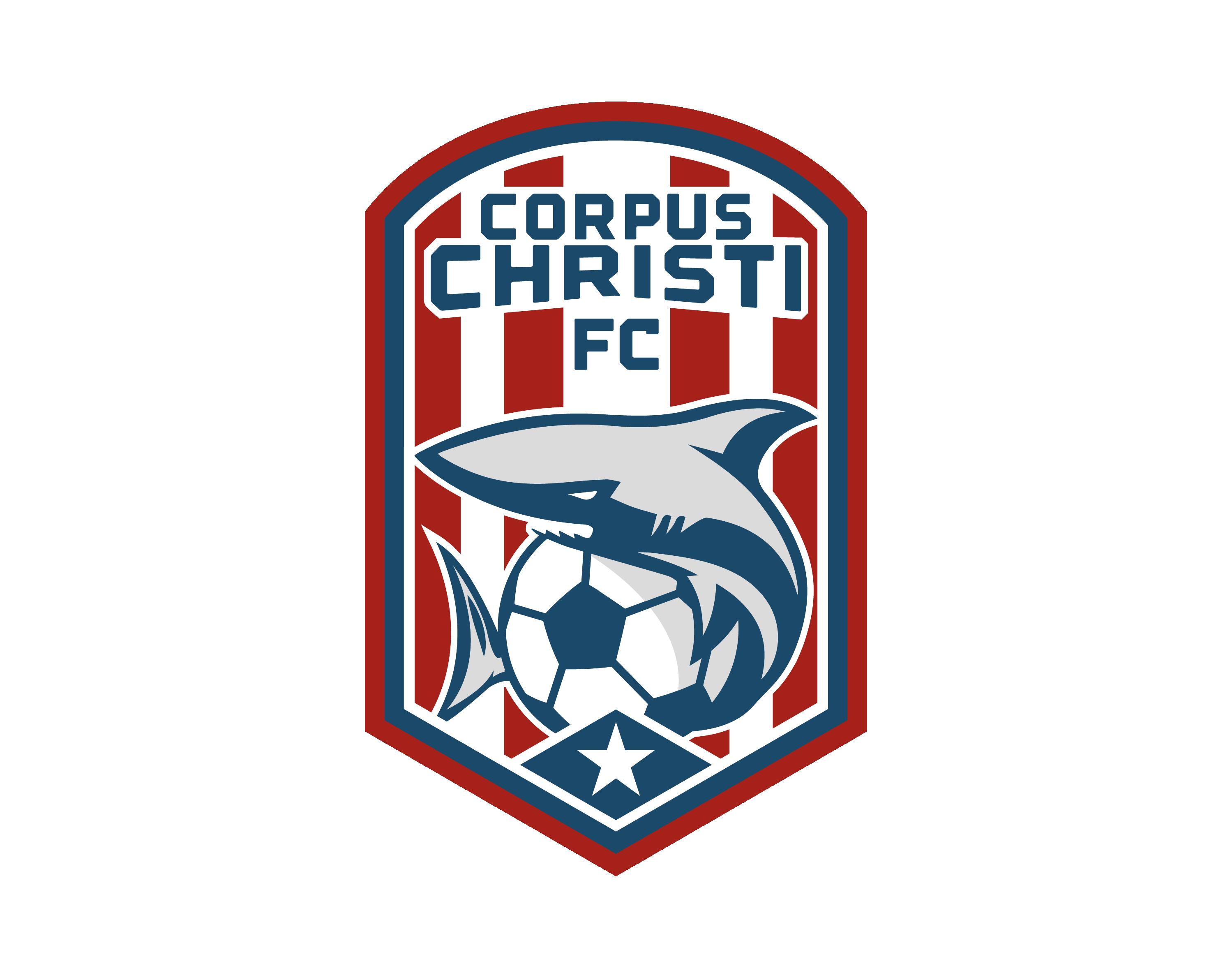 Corpus Christi FC