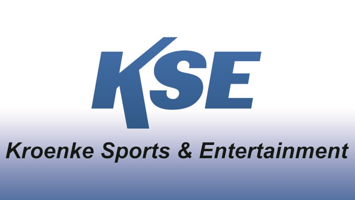 Kroenke Sports & Entertainment
