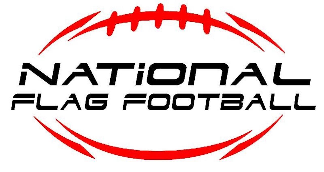 National Flag Football