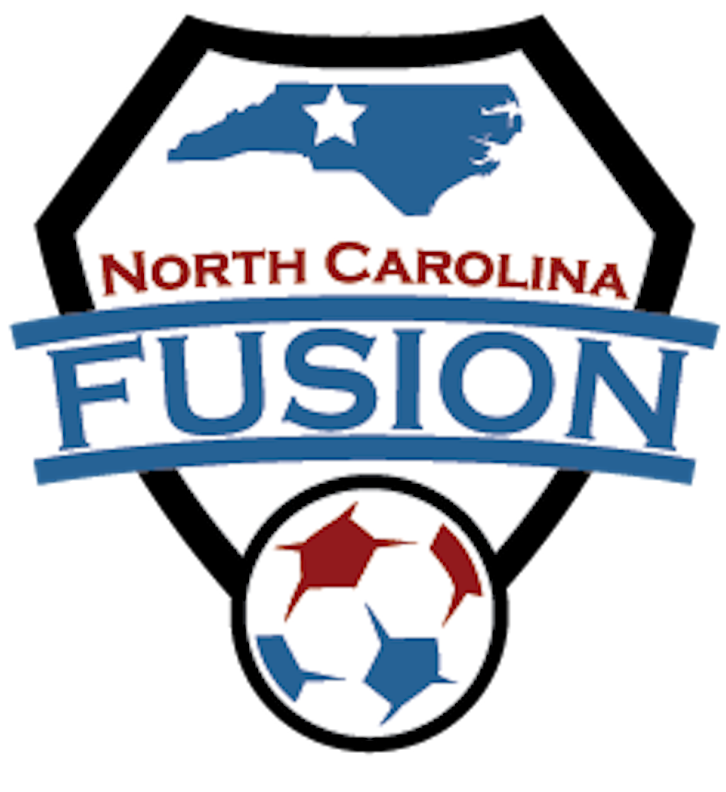 North Carolina Fusion U23