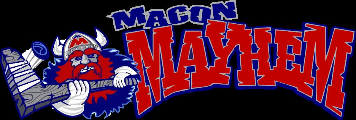 Macon Mayhem
