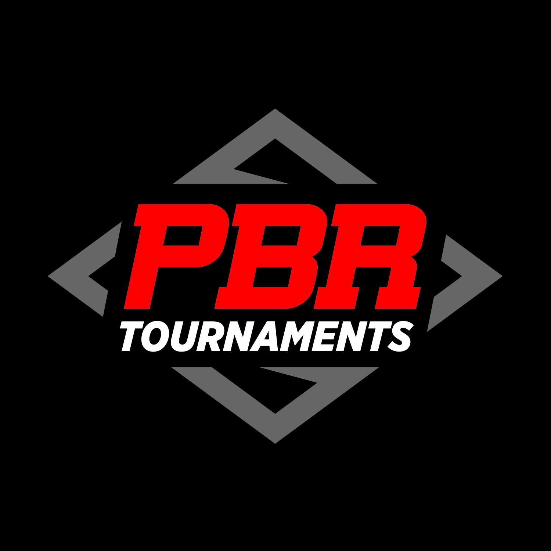 Prep Baseball Report Tournaments