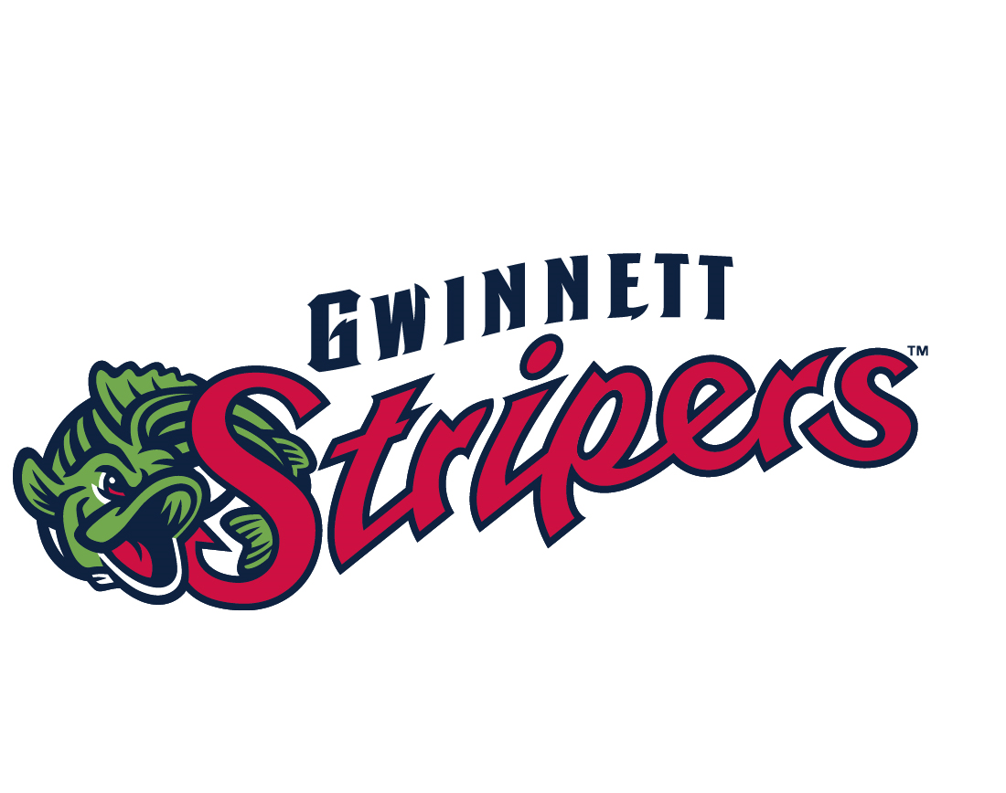 Gwinnett Stripers