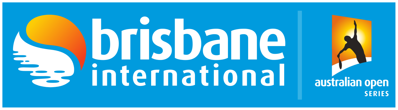 Brisbane - Brisbane International
