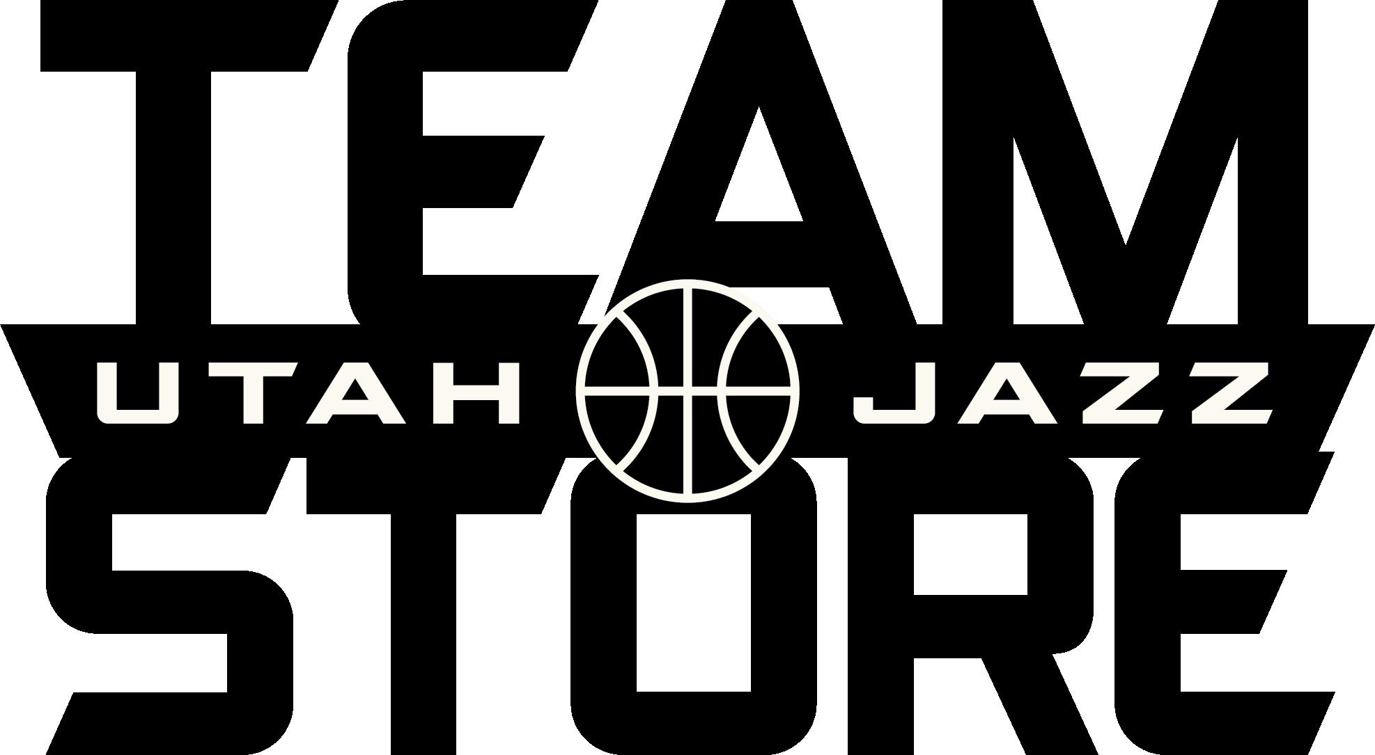 Jazz Team Store