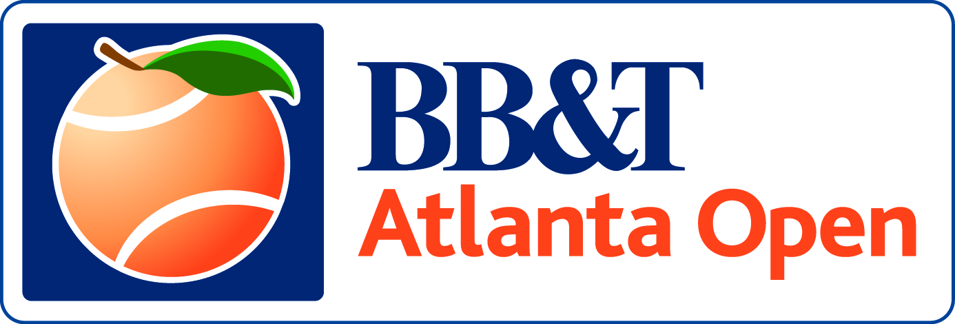 Atlanta - BB&T Atlanta Open