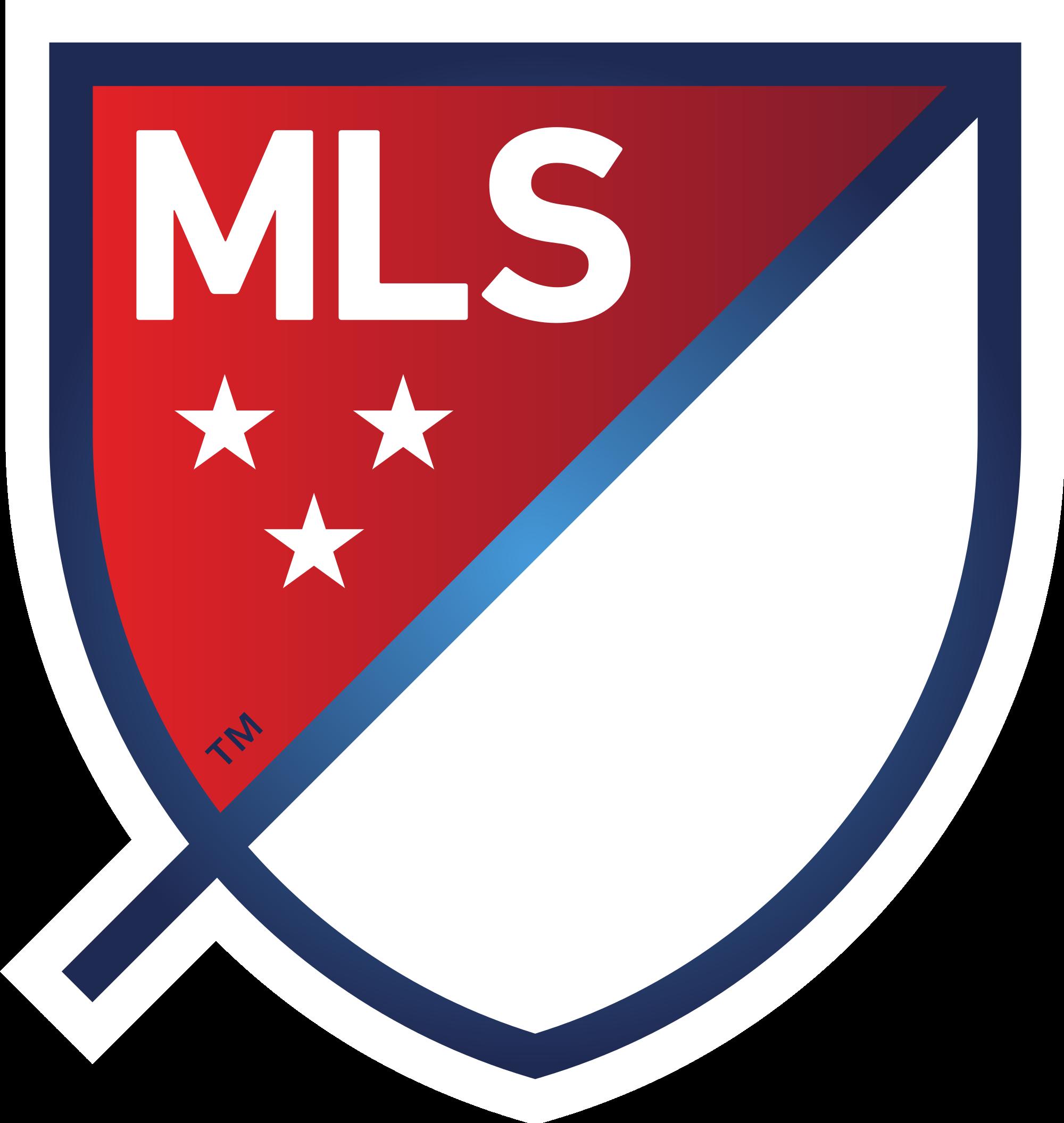 Major League Soccer Team Jobs