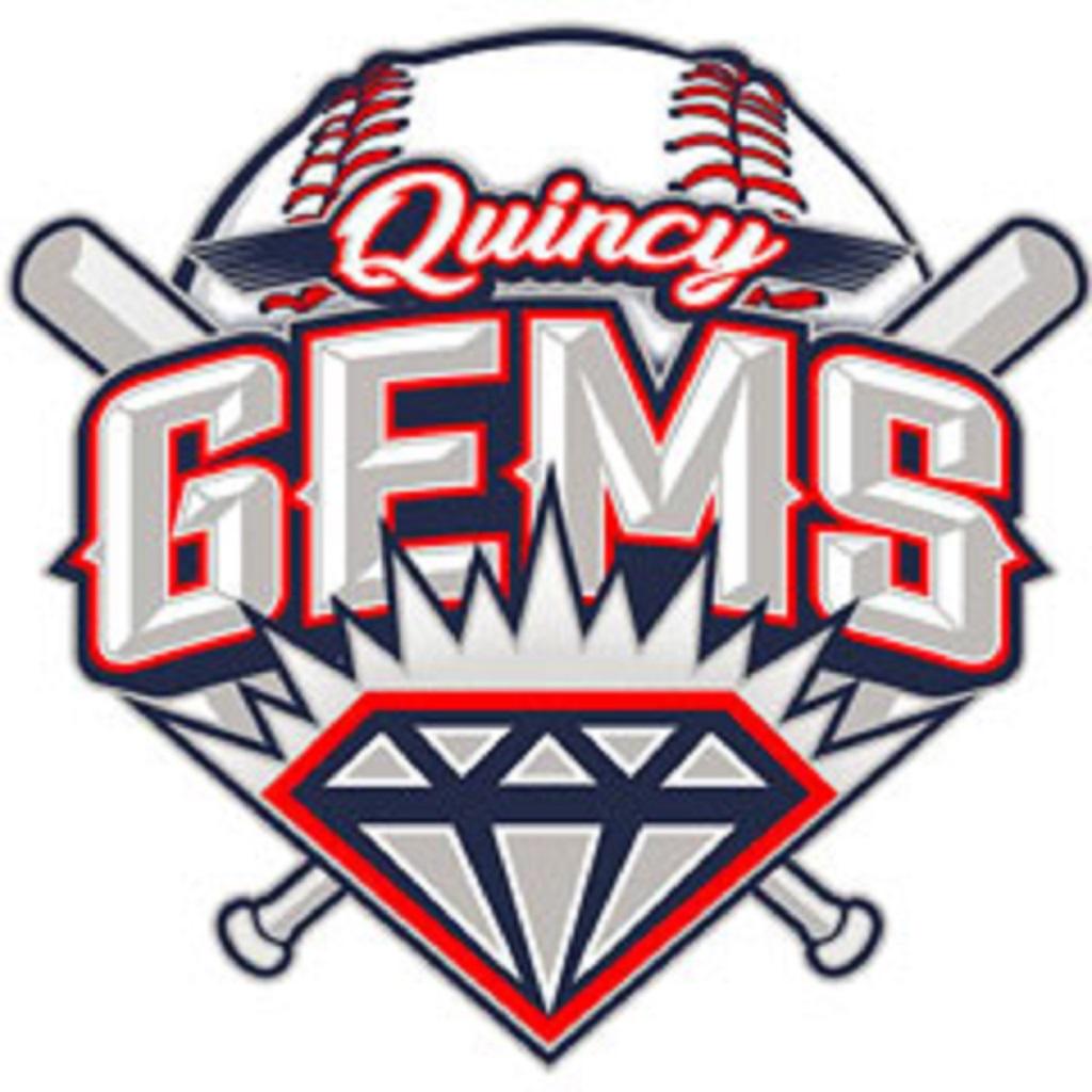 Quincy Gems Prospect League Baseball