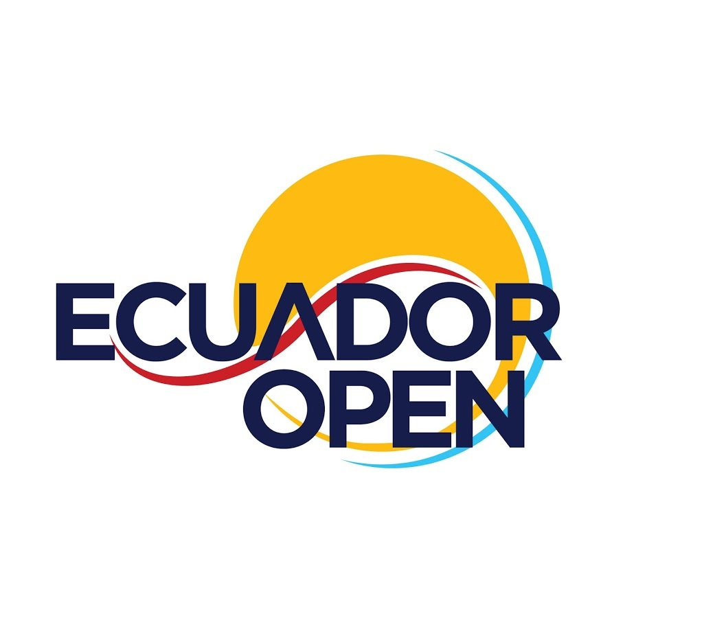 Quito - Ecuador Open Quito