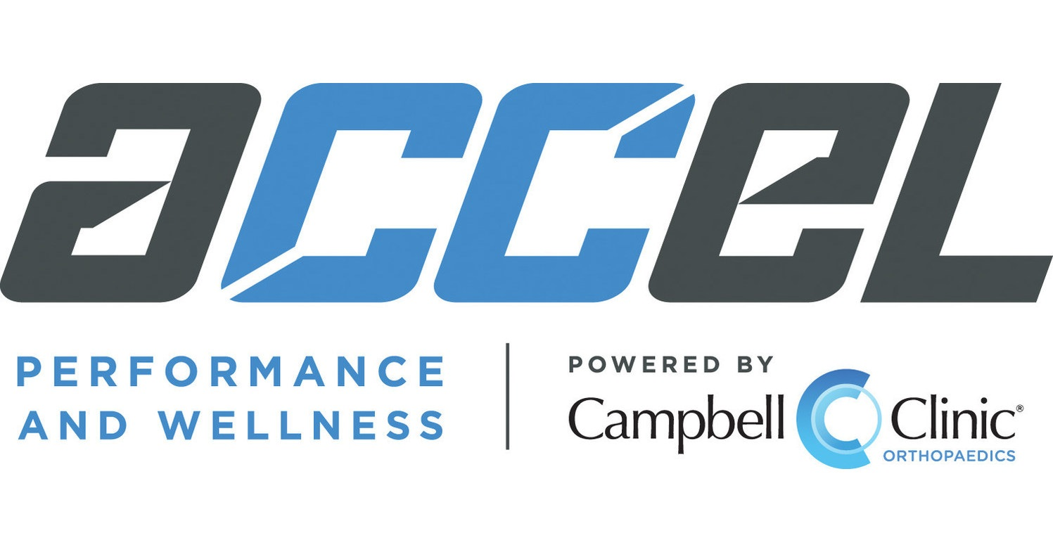 Accel Performance and Wellness