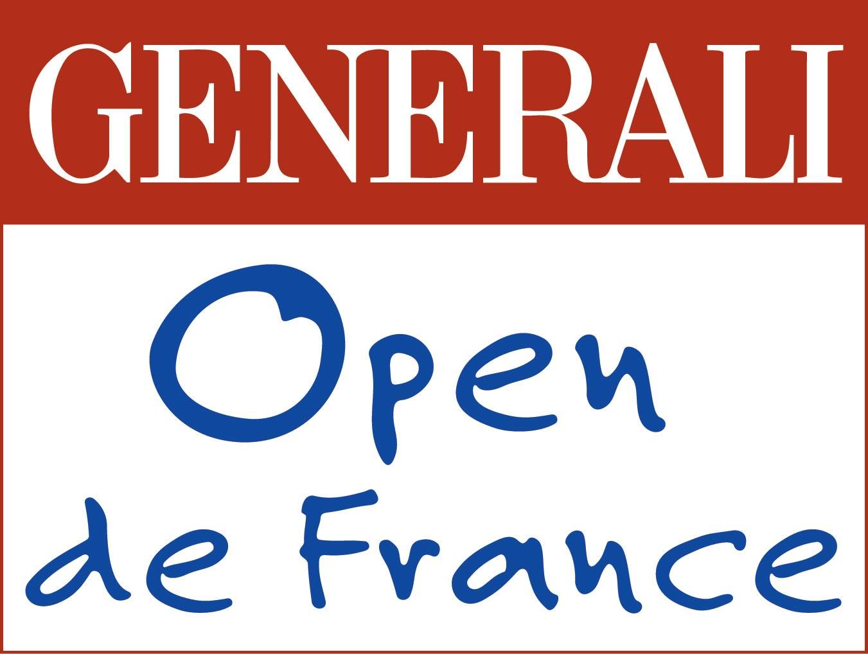Kitzbühel - Generali Open