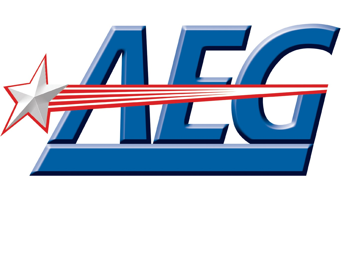 AEG - Oakland Arena & Ring Central Coliseum