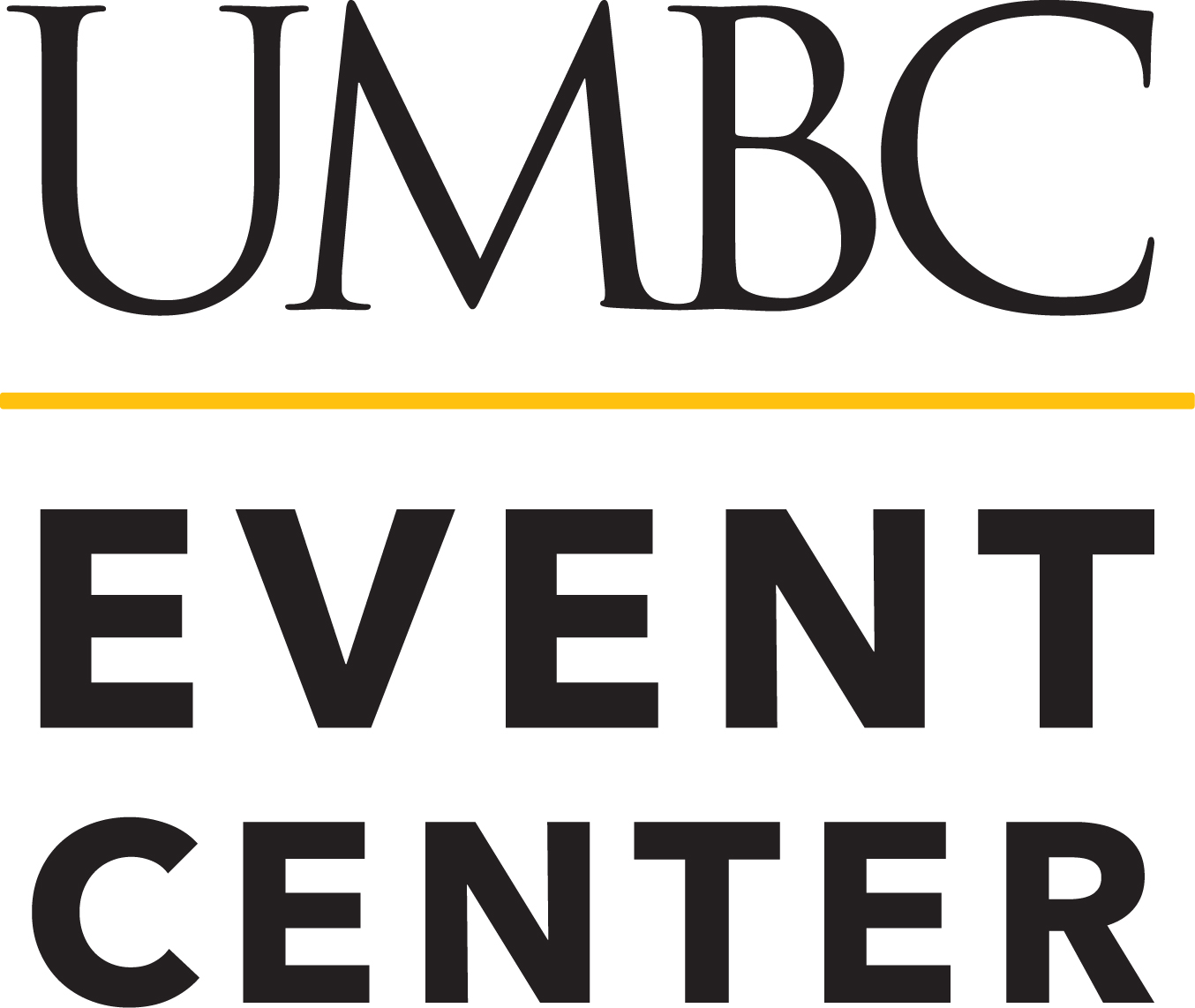 UMBC Event Center at the University of Maryland Baltimore County