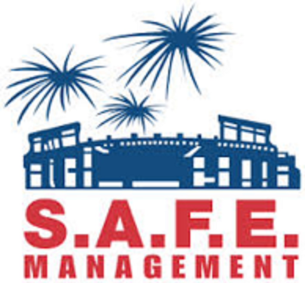 S.A.F.E Management Maryland