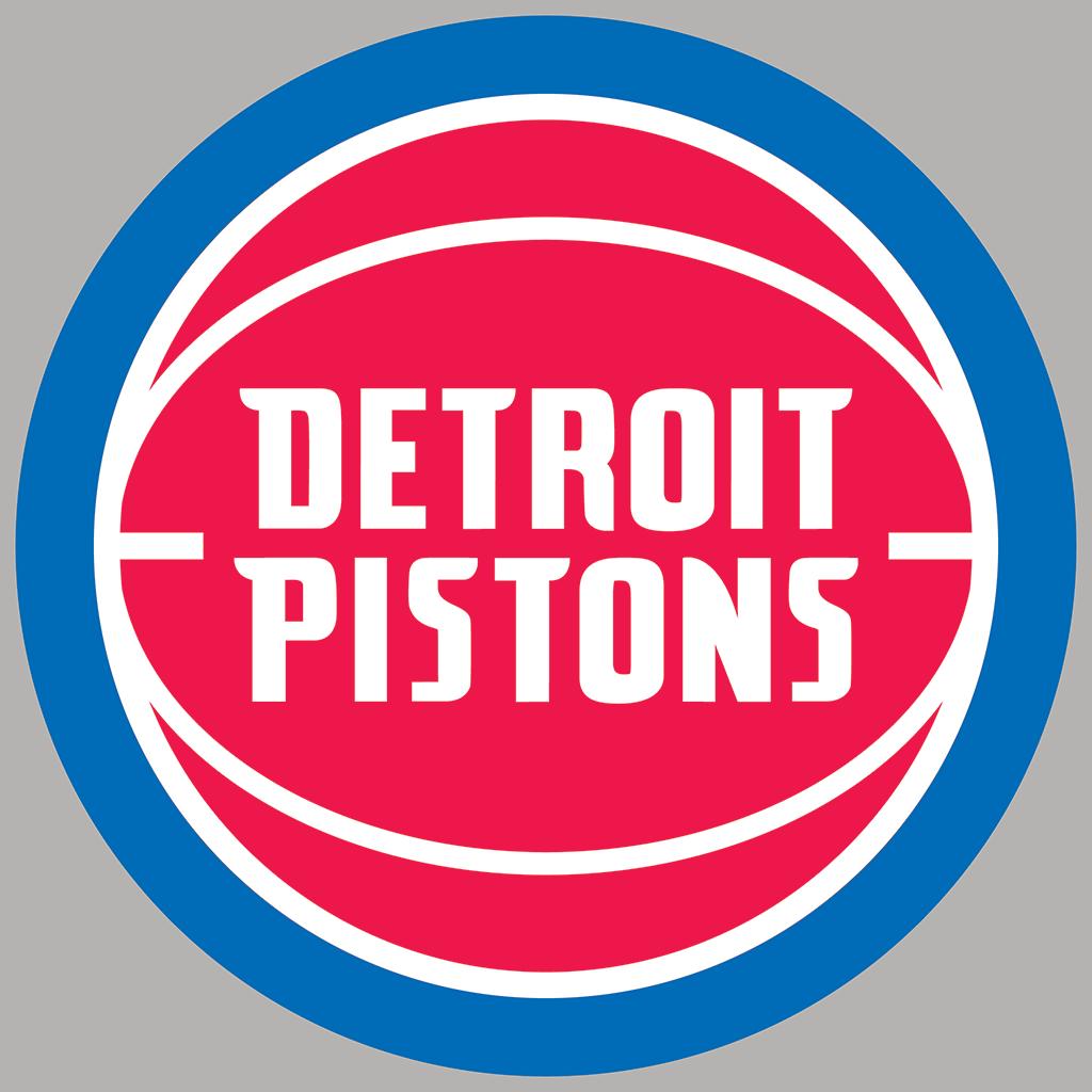 Detroit Pistons