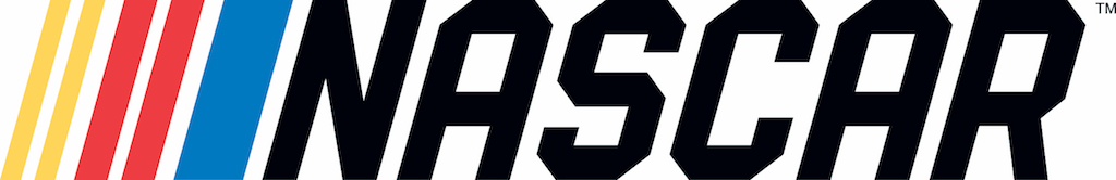 NASCAR Corporate