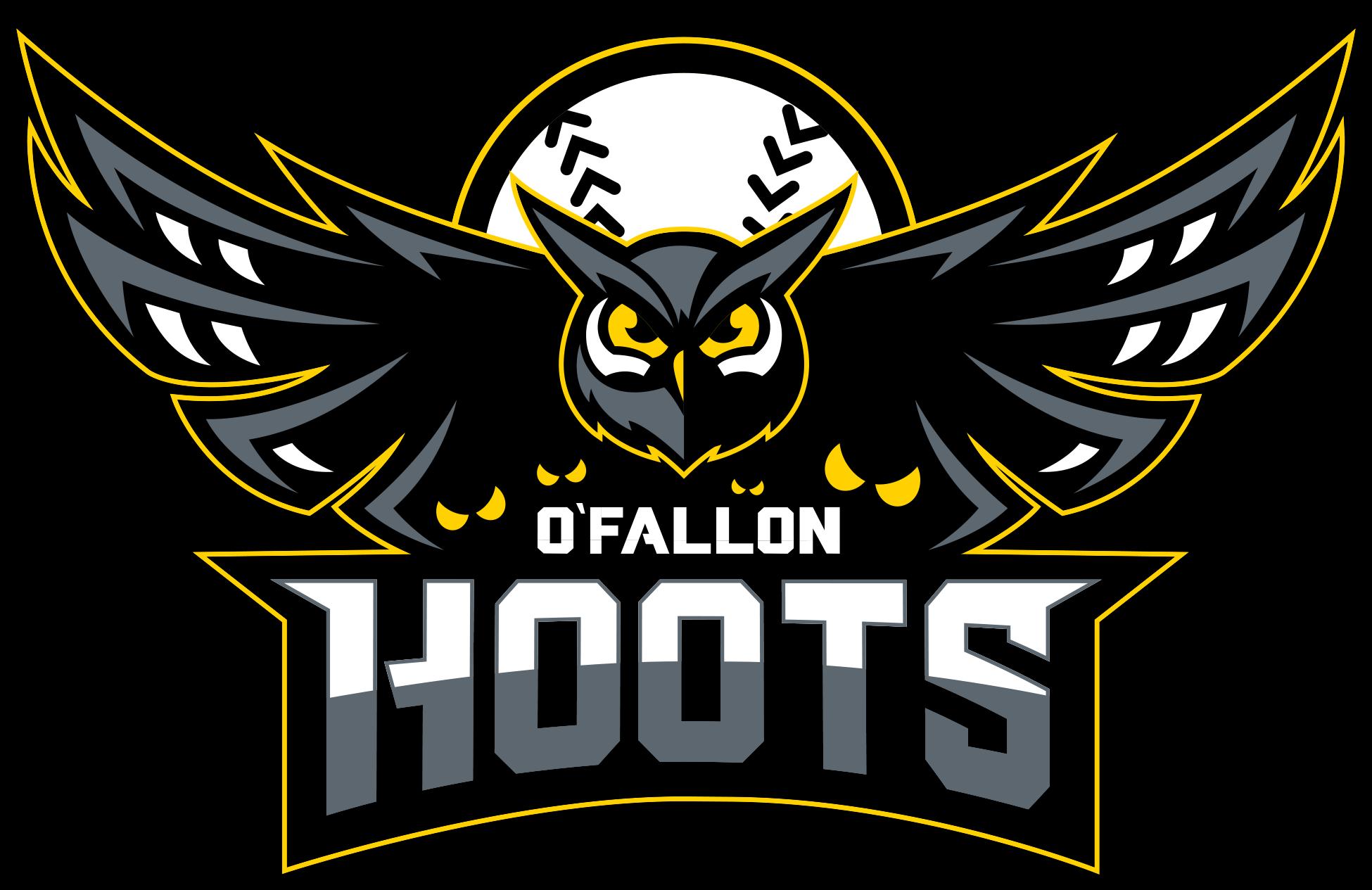 O'Fallon Hoots Prospect League Baseball