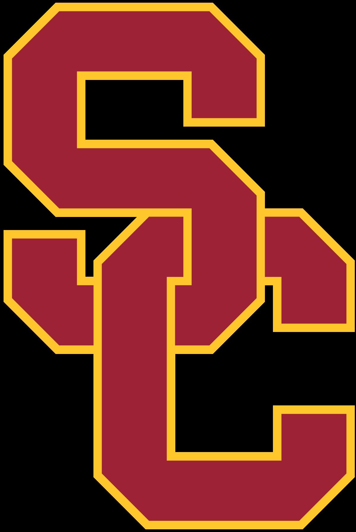 USC Athletics