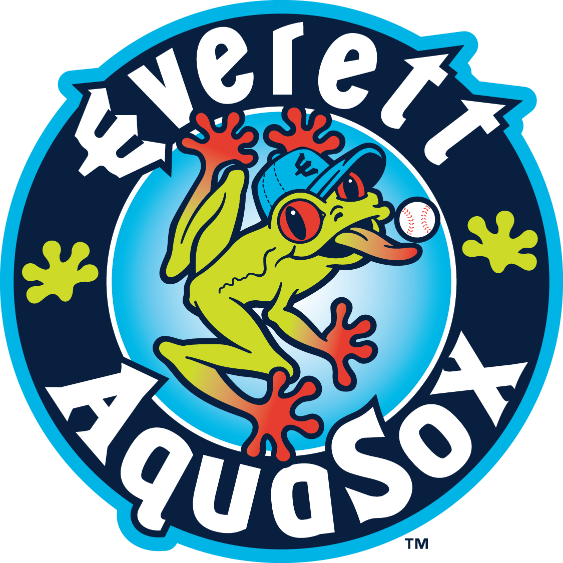 Everett AquaSox